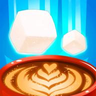 糖块高尔夫v1.0 安卓版