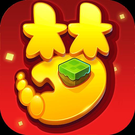 梦幻西游手游应用宝版v1.329.0 安卓版