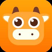 京喜app免费下载安装v5.3.0 最新版