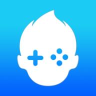 悟空小游戏乐园appv1.0.0 安卓版
