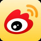 2021新浪微博手机客户端v11.9.0 安卓版