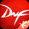 dnf助手app官方下载v3.7.0.7 安卓版
