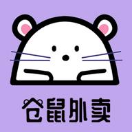 �}鼠外�uHamsterv1.9.2 最新版