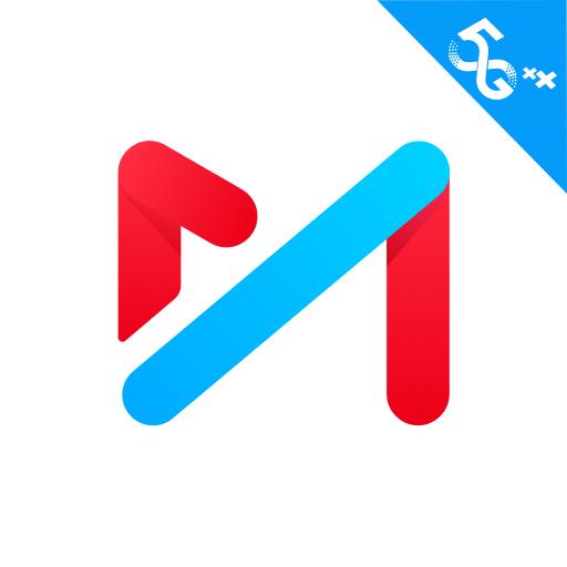 咪咕视频下载安装正版v5.9.3.30 安卓版