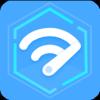 全民wifi手机版app