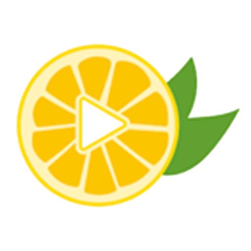柠檬视频编辑器appv1.1 安卓版