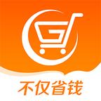 看一看(购物)appv1.0.27 最新版