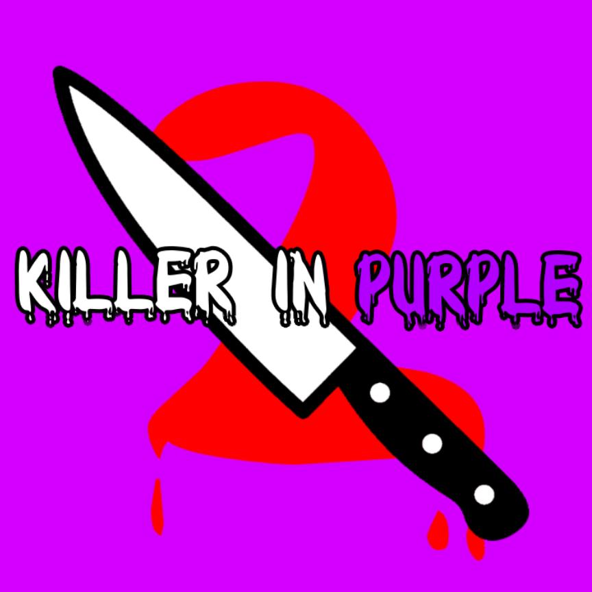 紫衣人模拟器下载手机版v0.1 安卓版