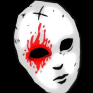 马格努斯事故v1.2 最新版