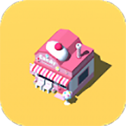 开心购物岛v1.0.1 安卓版