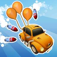 气球战车v0.2 安卓版