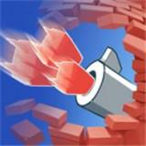 吸入与射击免费游戏v1.0.0 安卓版