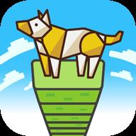 动物堆叠跳v1.0.0 安卓版