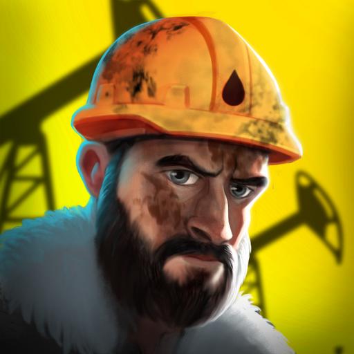 石油闲置工厂v3.2.6 安卓版