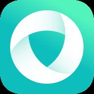 360家庭防火墙appv6.1.5 最新版