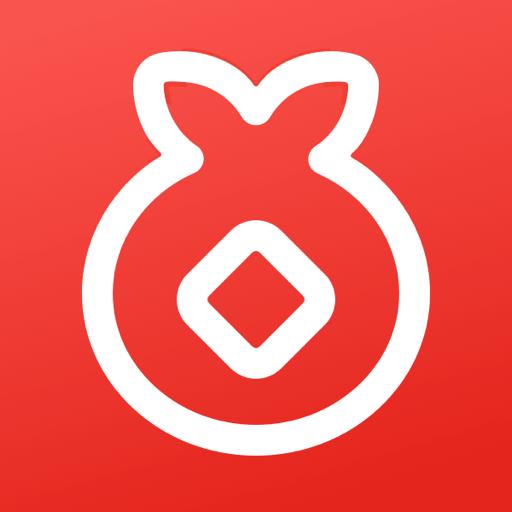 储宝宝+v4.0.0.0 安卓版