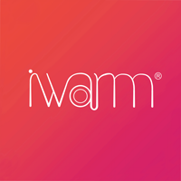 iwarm3appv3.8.3 最新版