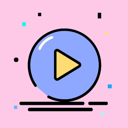 整点视频编辑appv1.1 安卓版