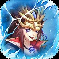 九州斩妖传v1.0 安卓版