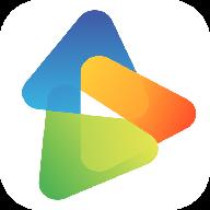 鑫讯手游appv2.1 安卓版