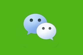 微信怎么隐藏好友 微信隐藏好友怎么找出来