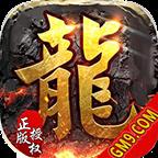 GM9枫之大陆v1.1.0 安卓版