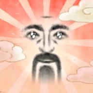 愉悦游戏大师v1.0.5 安卓版