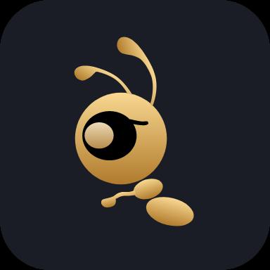爱足够健康短视频appv1.2.0 安卓版