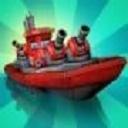 航海大乱斗v1.0 中文版