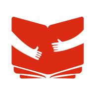 乐考学堂appv2.6.1 最新版
