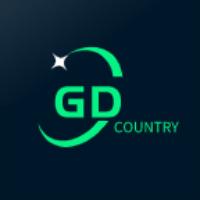 国度v0.0.8 最新版