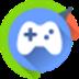 GameLibBooster(steam优化软件)