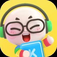 凯叔乐读appv2.9.2 最新版