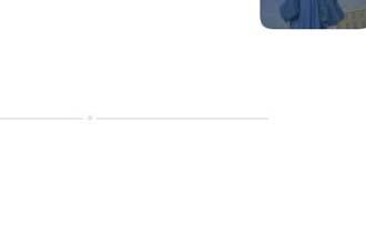 微信朋友圈一条横线是什么意思 微信朋友圈怎么设置三天显示