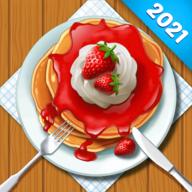 美食乡村烹饪手游v1.0.3 最新版