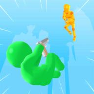 跑步者射手3D免费游戏v0.01.00 安卓版