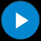 腕上视频appv1.6 安卓版