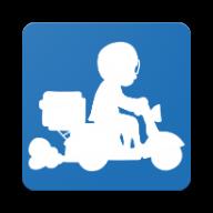 阿雷达appv1.0.52 最新版