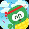 龟仔大冒险v1.0 安卓版
