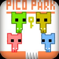 超级皮克冒险乐园手游v1.0.1 安卓版