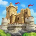 海商帝国v1.0.2 安卓版