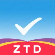 ZenTodo时间管理v1.0.8 官方版