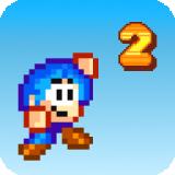 布卢小子2v1.0 最新版