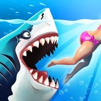 饥饿鲨世界iOS下载安装v4.4.2 官方版