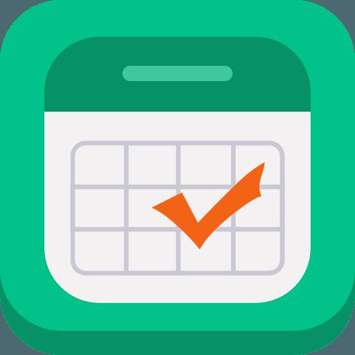 打卡日历v2.6.5 最新版