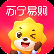 苏宁易购网上商城手机版v9.5.41 安卓版