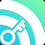 wifi万能钥匙密码appv1.0.0 最新版