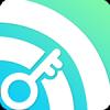 wifi万能钥匙密码app