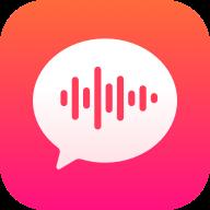 微信听书Appv1.0.26 安卓版