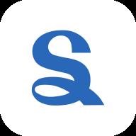 博软驾培学员appv4.5.6879 最新版